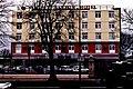 Dublin - Skylon Hotel - geograph.org.uk - 1492750.jpg