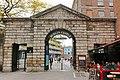 Dublin Castle, Palace St, Dublin (507099) (32475412872).jpg