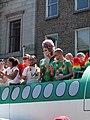 Dublin Pride Parade 2018 40.jpg