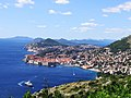 Dubrovnik-DW.jpg