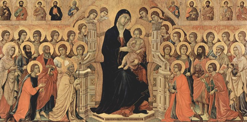 Ficheiro:Duccio di Buoninsegna 054.jpg