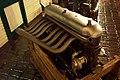 Duesenberg boat engine (1718449045).jpg