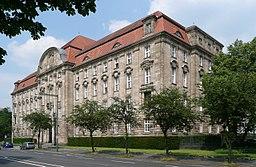 Duesseldorf OLG