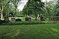 Duisburg, Friedhof Sternbuschweg, 2012-07 CN-11.jpg