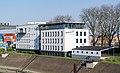 Duisburg, duisport, 2020-03 CN-02.jpg
