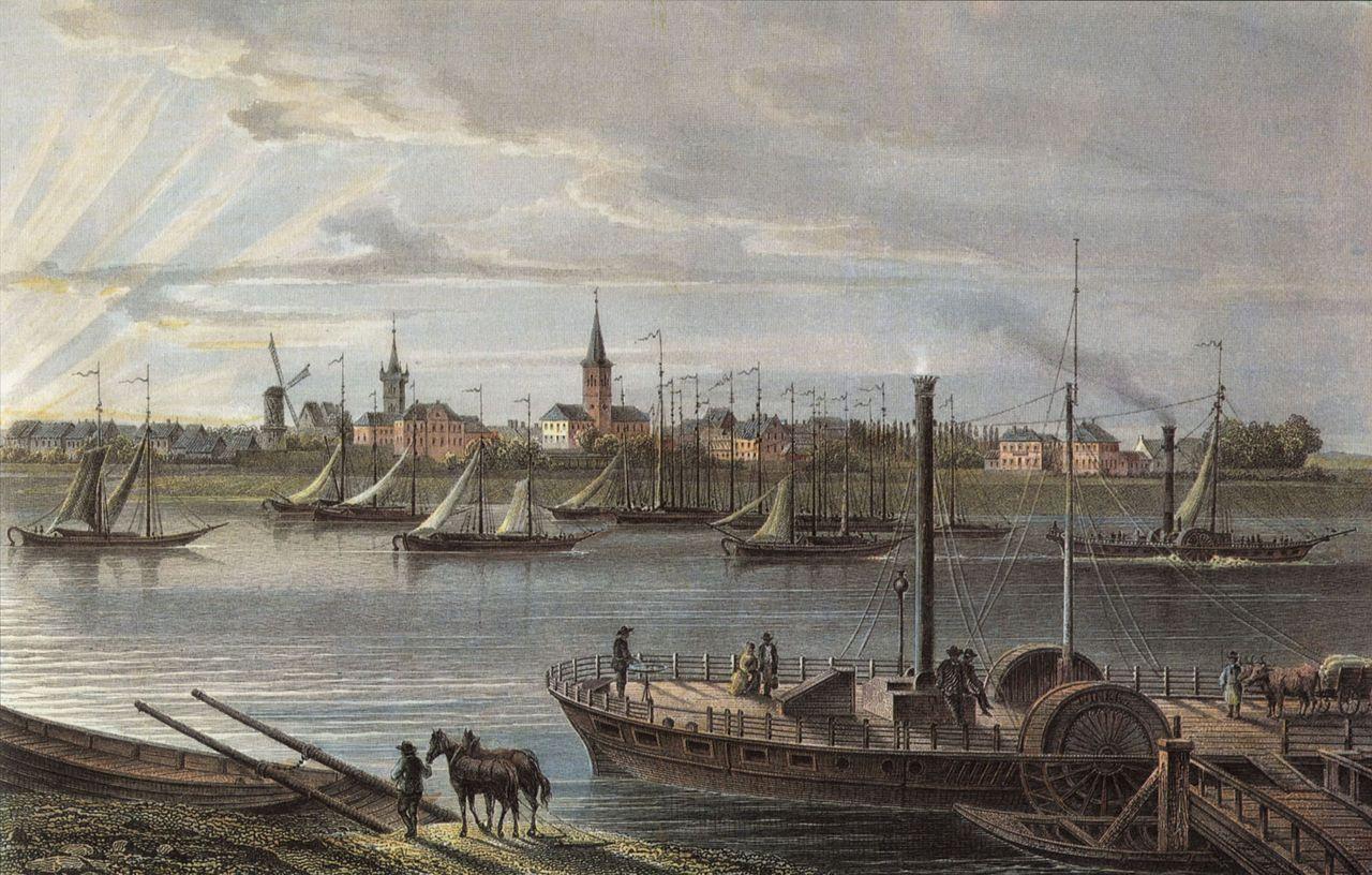 DuisburgHafenGesamtansicht1845.jpg