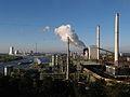 Duisburg Alsumer Berg 2.jpg