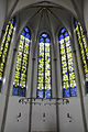 Duisburg Karmelkirche 18 Chorhaupt.jpg