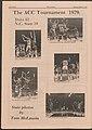 Duke Chronicle 1979-03-05 page 12.jpg