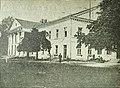 Dukora, Aštorp. Дукора, Ашторп (05.1930).jpg