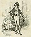 Dumas - Le Chevalier de Maison-Rouge, 1853 (page 26 crop).jpg