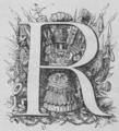 Dumas - Vingt ans après, 1846, figure page 0040.png