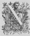 Dumas - Vingt ans après, 1846, figure page 0242.png