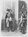 Dumas - Vingt ans après, 1846, figure page 0614.png