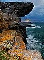 Dun Aengus Promontory Fort 2.jpg