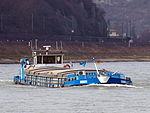 Dunav4, ENI 04005450 at the Rhine river pic1.JPG