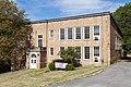 Dunbar School south side (Fairmont, West Virginia).jpg