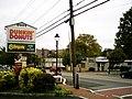Dunkin Donuts - panoramio.jpg
