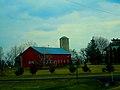 Dunn Township Farm - panoramio.jpg