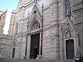 Duomo di Napoli (foto di Peppe Pepe di Angri) - panoramio.jpg