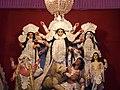 Durga Puja 2011 - panoramio.jpg