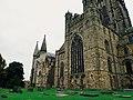 Durham Cathedral Nies.jpg