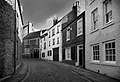 Durham city castle street (9281423410).jpg