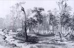 Durville-Goupil-PortEssington.png
