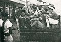 Dutch prisoners, Impressions of the Fight ... in Indonesia, p18.jpg