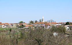 Dutovlje Slovenia.JPG