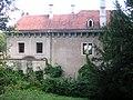 Dvorac Opeka (12).JPG