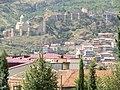 Dzveli Tbilisi, Tbilisi, Georgia - panoramio (187).jpg