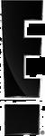E! logo 2012.png
