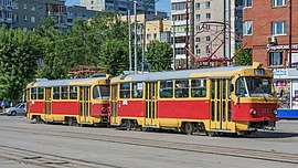 E-burg asv2019-05 img64 Tram at CPKiO Loop.jpg