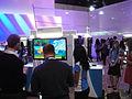E3 Expo 2012 - Nintendo booth NintendoLand (7641058056).jpg