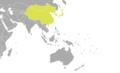 EAFF térkép.png