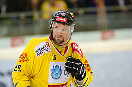 Description de l'image EBEL Play Off 2014 Viertelfinale EC VSV vs. UPC Vienna Capitals (13241566253).jpg.