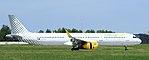 EC-MPV - Vueling - Airbus A321 (34172341584).jpg