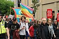 EDL and Unite marches in Newcastle - 36305382084.jpg