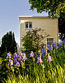 EGB Villa-Jacques-Chardonne.jpg