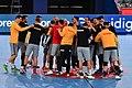 EHF EURO 2018 (rakomet) Trening na Makedonija 12.01.2018-9479 (39646753951).jpg