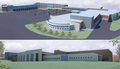 EHS Consolidated Rendering.png