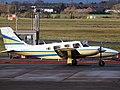 EI-BSL Piper Seneca 34 (31618050734).jpg