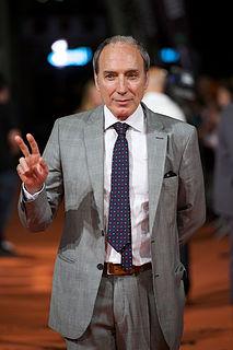 Eusebio Poncela Spanish actor (born 1947)