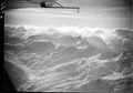 ETH-BIB-Flugzeug über Radons im Val Nandro (GR) -?--Inlandflüge-LBS MH01-006988.tif