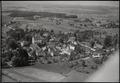ETH-BIB-Greifensee-LBS H1-009968.tif