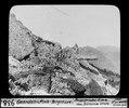 ETH-BIB-Gwandelenfluh-Bergsturz, ausgepresster Stamm von früherem Sturz-Dia 247-00938.tif
