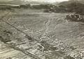 ETH-BIB-Karawanenstrasse von Teheran nach Qazvin aus 1000 m Höhe-Persienflug 1924-1925-LBS MH02-02-0108-AL-FL.tif