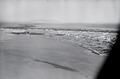 ETH-BIB-Oase Colomb-Bechar-Nordafrikaflug 1932-LBS MH02-13-0273.tif