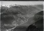 ETH-BIB-Rhônetal, Leuk, Pfynwald, Bietschhorn, Lötschental v. S. W. aus 2500 m-Inlandflüge-LBS MH01-004343.tif